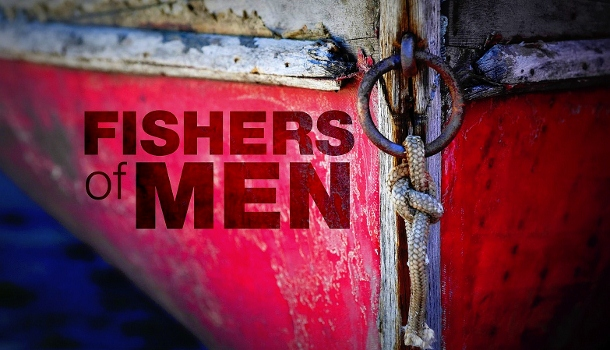 fishers of men Enjoy our free bible worksheet: fisher of men fun for kids to print and learn more about the bible printable sunday school and homeschool activities.