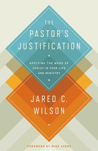 the pastors justification