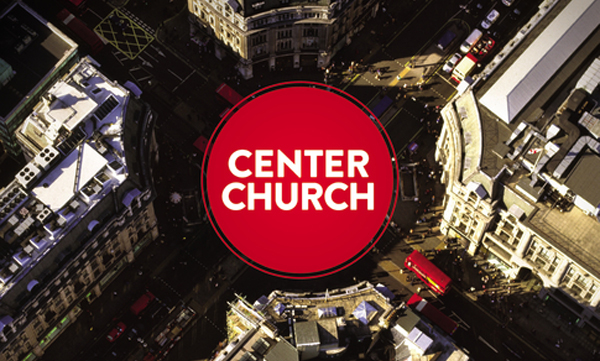 24 Of My Favorite Quotes From Center Church by Tim Keller