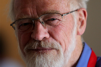 "17 Of My Favorite Quotes From ""The Pastor"" By Eugene Peterson"
