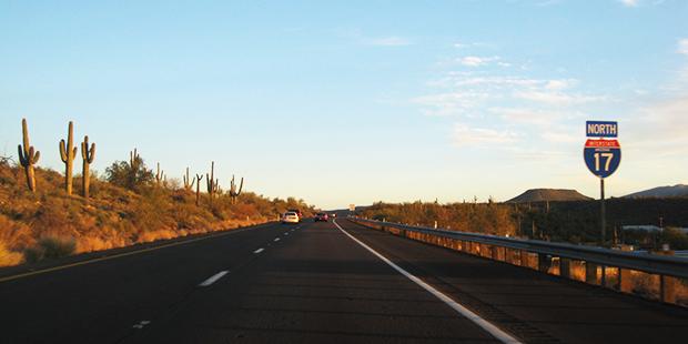 interstate-17