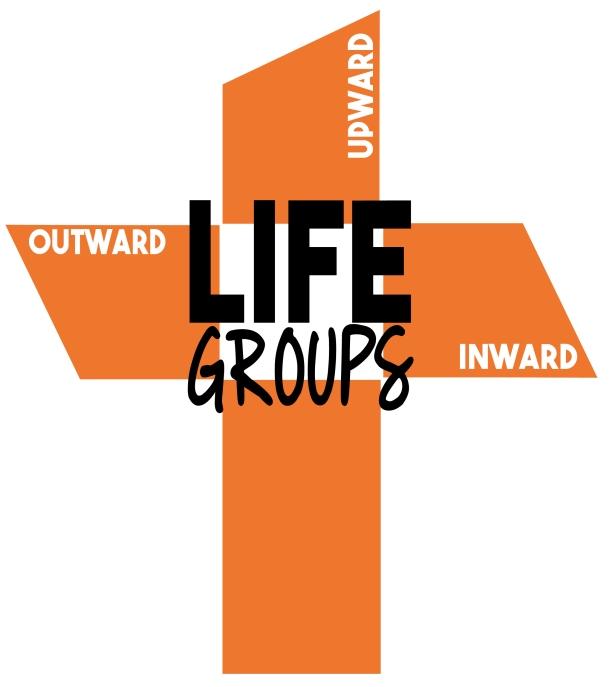 Life Group Logo 1