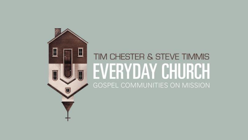 everday-church-2