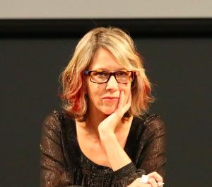 Karina Kreminski