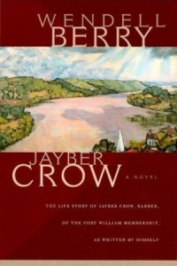 jayber_crow-300x450