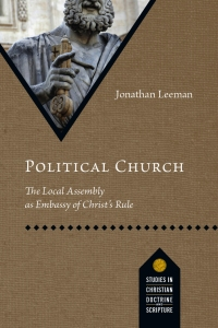political_church