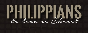 Philippians FB Banner