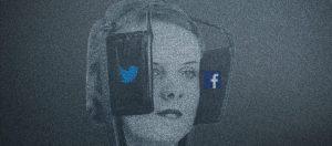 Social Media Echo Chamber