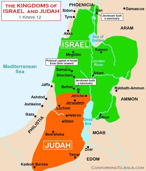 divided_kingdom_of_israel_and_judah1