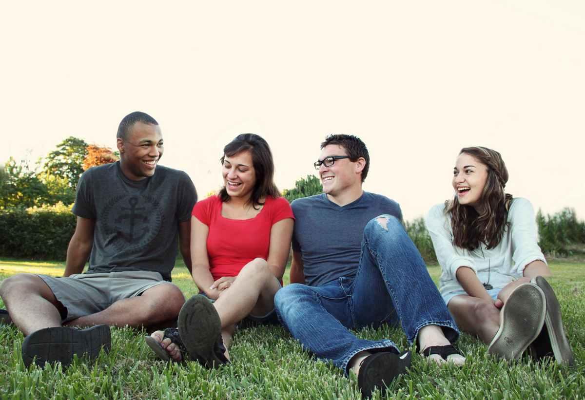 5 Ways A Disciple-Making Attitude Changes EverydayLife