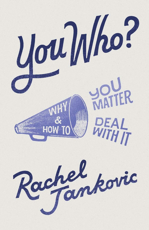 Ladies, you gotta read thisbook!